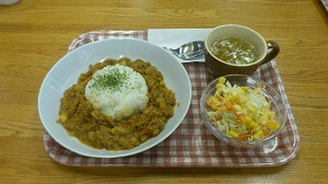 kiima_curry