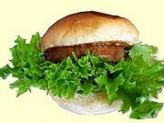 014-retasuburger