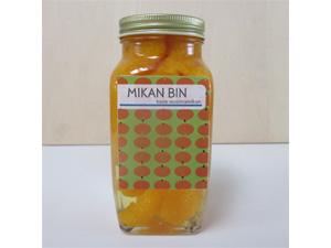 MIKAN BIN