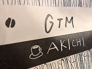 「kumu」パッケージ・ドリップパックコーヒー