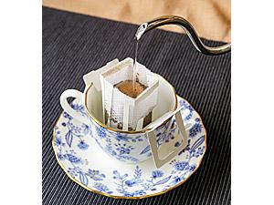 ドリップバッグコーヒー「ドリームセット」