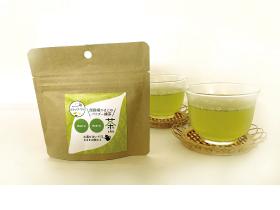 marumaru茶